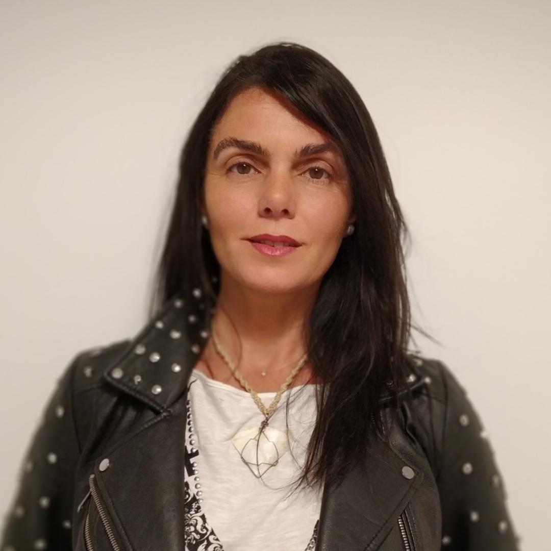 Aurora Fernández