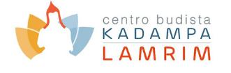 Centro Budista Kadampa Lamrim